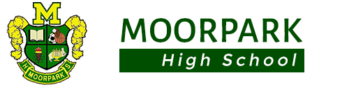 Moorpark High School
